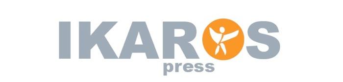 IKAROS Press